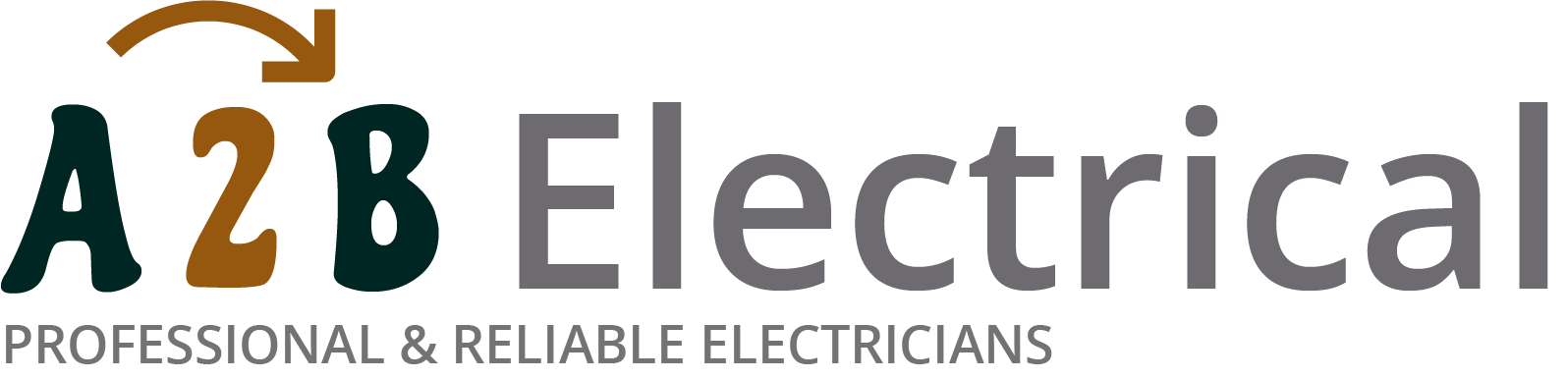 If you have electrical wiring problems in Brentford, we can provide an electrician to have a look for you.